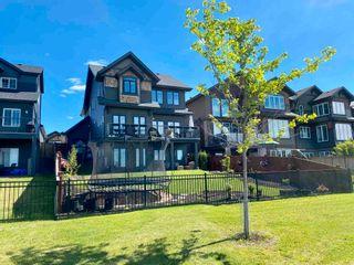 Photo 35: 1408 GRAYDON HILL Way in Edmonton: Zone 55 House for sale : MLS®# E4249410