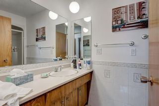 Photo 24: 5424 37 ST SW in Calgary: Lakeview House for sale : MLS®# C4265762