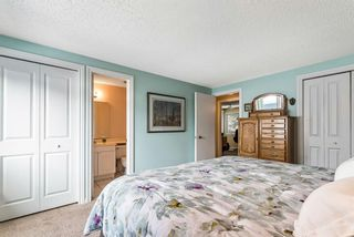 Photo 9: 11819 Elbow Drive SW in Calgary: Canyon Meadows Detached for sale : MLS®# A1071296