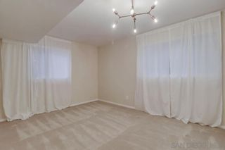 Photo 37: POINT LOMA House for sale : 5 bedrooms : 1268 Willow in San Diego
