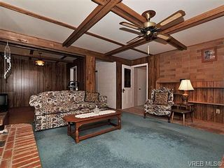 Photo 17: 970 Haslam Ave in VICTORIA: La Glen Lake House for sale (Langford)  : MLS®# 655387