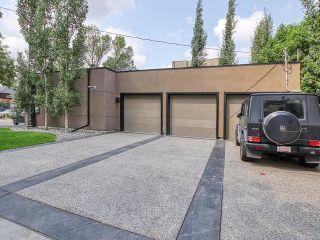 Photo 28: 8705 105 Street in Edmonton: Zone 15 House Half Duplex for sale : MLS®# E4247546