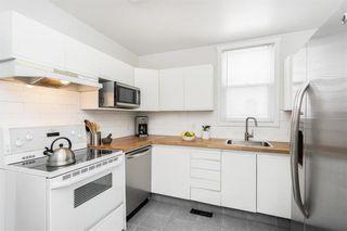 Photo 12: 679 Garwood Avenue in Winnipeg: Osborne Village Residential for sale (1B)  : MLS®# 202106168