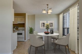 Photo 5: 1109 9800 Horton Road SW in Calgary: Haysboro Apartment for sale : MLS®# A1084068