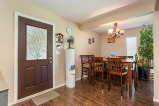 Photo 20: 6242 KITCHENER Street in Burnaby: Parkcrest House for sale (Burnaby North)  : MLS®# R2480870