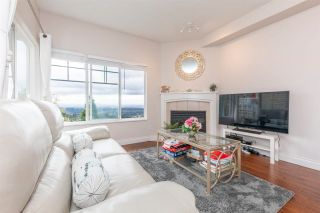 Photo 11: 62 2979 PANORAMA Drive in Coquitlam: Westwood Plateau Townhouse for sale : MLS®# R2576790
