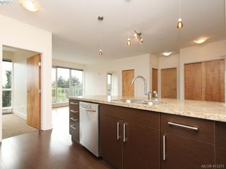 Photo 3: 516 2745 Veterans Memorial Pkwy in VICTORIA: La Mill Hill Condo for sale (Langford)  : MLS®# 823706