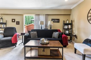 "Photo 13: 20 27090 32 Avenue in Langley: Aldergrove Langley Townhouse for sale in ""Alderwood Manor"" : MLS®# R2604693"