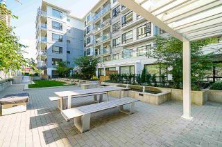 Photo 27: 202 2188 MADISON Avenue in Burnaby: Brentwood Park Condo for sale (Burnaby North)  : MLS®# R2579613