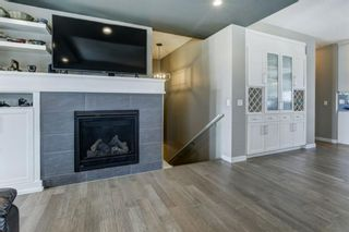 Photo 3: 27 Havenfield: Carstairs Detached for sale : MLS®# A1103516