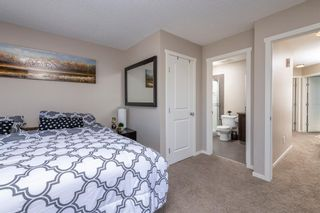 Photo 22: 59 Evansview Gardens NW in Calgary: Evanston Residential for sale : MLS®# A1071112