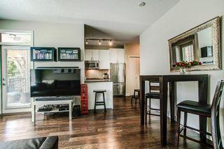"Photo 8: 109 12409 HARRIS Road in Pitt Meadows: Mid Meadows Condo for sale in ""LIV42"" : MLS®# R2093469"