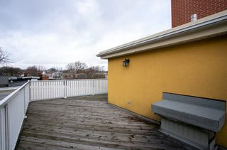 Photo 23: 2315 Princess Place in Halifax: 1-Halifax Central Residential for sale (Halifax-Dartmouth)  : MLS®# 202003399