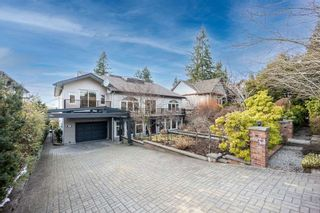 Photo 2: 948 BLUE MOUNTAIN Street in Coquitlam: Coquitlam West House for sale : MLS®# R2544232