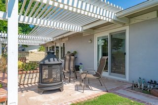 Photo 32: 24701 Argus Drive in Mission Viejo: Residential for sale (MC - Mission Viejo Central)  : MLS®# OC21193164