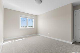 Photo 14: 3453 Elgaard Drive in Regina: Hawkstone Residential for sale : MLS®# SK855087