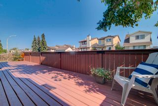 Photo 27: 4128 37 Street in Edmonton: Zone 29 House for sale : MLS®# E4253899