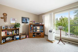 Photo 3: 305A 178 Back Rd in : CV Courtenay East Condo for sale (Comox Valley)  : MLS®# 878222