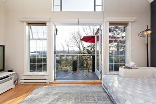"""Photo 16: 208 25 RICHMOND Street in New Westminster: Fraserview NW Condo for sale in """"FRASERVIEW"""" : MLS®# R2423119"""