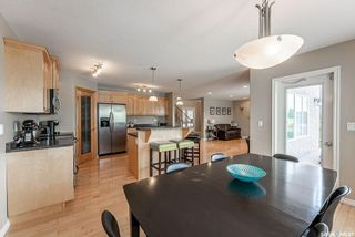 Photo 14: 122 Maguire Court in Saskatoon: Willowgrove Residential for sale : MLS®# SK866682