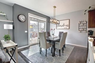 Photo 19: 128 KINNIBURGH Close: Chestermere Detached for sale : MLS®# A1107664