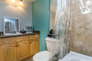 """Photo 15: 101 2626 COUNTESS Street in Abbotsford: Abbotsford West Condo for sale in """"Wedgewood"""" : MLS®# R2173351"""