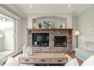 """Photo 9: 2 22225 50TH Avenue in Langley: Murrayville Townhouse for sale in """"Murray's Landing"""" : MLS®# R2498843"""