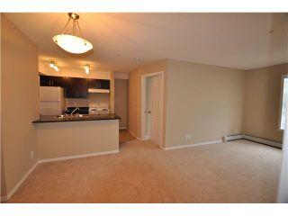 Photo 2: #312 530 Watt BV SW in Edmonton: Zone 53 Condo for sale : MLS®# E3366063