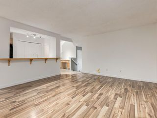 Photo 19: 183 ELGIN Way SE in Calgary: McKenzie Towne Detached for sale : MLS®# A1046358