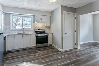 Photo 16: 40 Fyffe Road SE in Calgary: Fairview Detached for sale : MLS®# A1087903