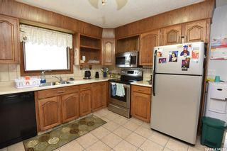 Photo 13: 415 6th Avenue West in Nipawin: Residential for sale : MLS®# SK858472