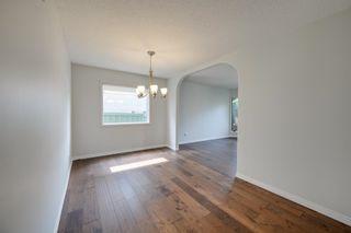 Photo 7: 227 FERGUSON Place in Edmonton: Zone 14 House for sale : MLS®# E4256988