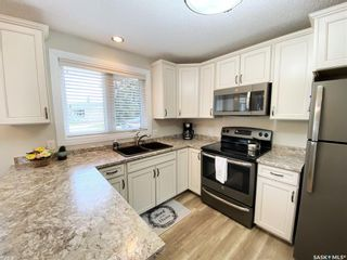Photo 9: 14 Olds Place in Davidson: Residential for sale : MLS®# SK855176