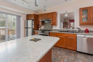 Photo 10: 3740 Elworthy Pl in : Na Departure Bay House for sale (Nanaimo)  : MLS®# 865811
