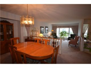 """Photo 3: 1225 KNIGHTS Court in Port Coquitlam: Citadel PQ House for sale in """"CITADEL"""" : MLS®# V999270"""