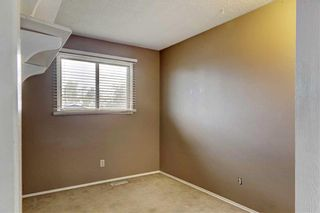 Photo 15: 39 TEMPLETON Bay NE in Calgary: Temple Detached for sale : MLS®# C4261521