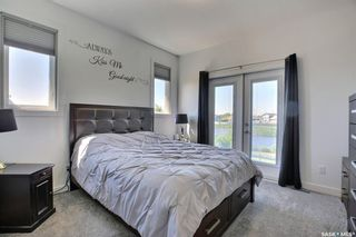 Photo 19: 9 Lookout Drive in Pilot Butte: Residential for sale : MLS®# SK861091