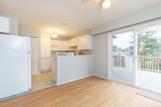 Photo 9: 606 Nova St in : Na University District Half Duplex for sale (Nanaimo)  : MLS®# 863416