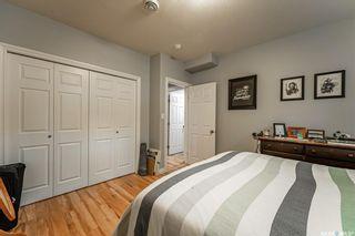 Photo 39: 719 Main Street East in Saskatoon: Nutana Residential for sale : MLS®# SK869887