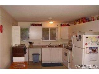 Photo 2:  in SOOKE: Sk Kemp Lake House for sale (Sooke)  : MLS®# 386066