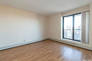 Photo 22: 1002 311 6th Avenue North in Saskatoon: Central Business District Residential for sale : MLS®# SK863007