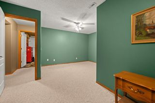 Photo 20: 8 Tuscany Village Court NW in Calgary: Tuscany Semi Detached for sale : MLS®# A1130047