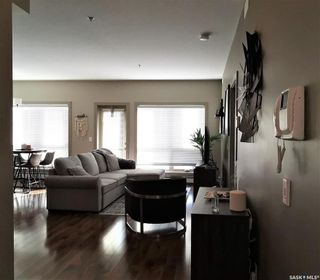 Photo 6: 213 115 Willowgrove Crescent in Saskatoon: Willowgrove Residential for sale : MLS®# SK840164