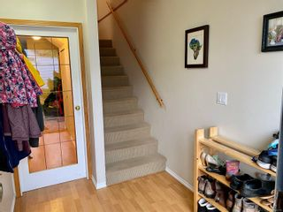 Photo 13: 1 8805 Central St in Port Hardy: NI Port Hardy Row/Townhouse for sale (North Island)  : MLS®# 883716