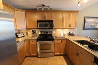 Photo 7: 15 1134 Pine Grove Road in Scotch Creek: Condo for sale : MLS®# 10116385