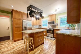 Photo 12: 49 Retreat Lane in Rural Rocky View County: Rural Rocky View MD Detached for sale : MLS®# A1117287
