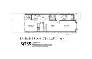Photo 8: 11639 79 Avenue in Edmonton: Zone 15 House for sale : MLS®# E4243020