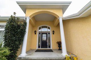 Photo 44: 106 SHORES Drive: Leduc House for sale : MLS®# E4261706