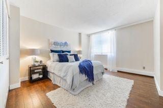 Photo 25: 1904 9903 104 Street in Edmonton: Zone 12 Condo for sale : MLS®# E4246015