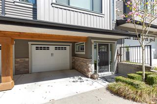 """Photo 8: 6 23709 111A Avenue in Maple Ridge: Cottonwood MR Townhouse for sale in """"FALCON HILLS"""" : MLS®# R2570250"""